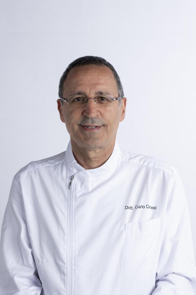 Carlo Danesi
