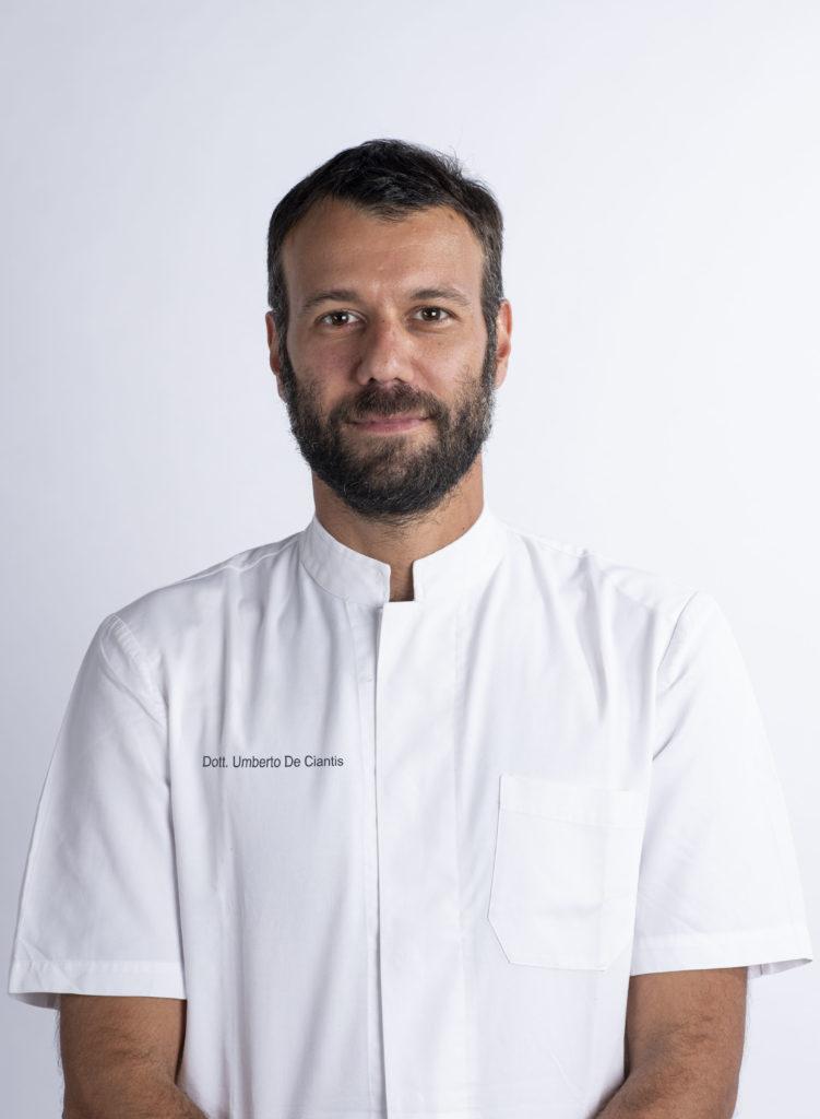 Umberto de Ciantis